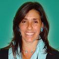 Natacha Osorio