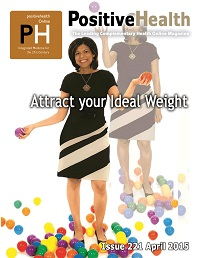 PH Online issue 221