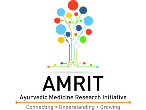 AMRIT Research
