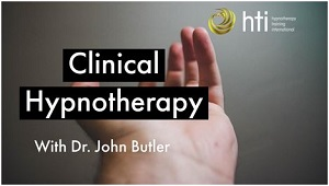 HTI Clinical Hypnotherapy 2020
