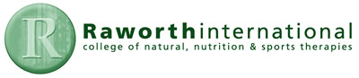 Raworth International College of Natural, Nutrition and Sports Therapies