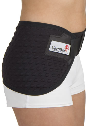 Vertibax Joint Healthcare Supports for Joint Pain Relief