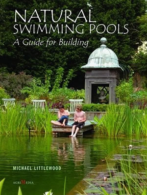 Create a Natural Swimming Pool