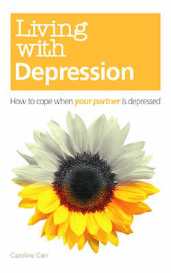 Hypnotherapy and Depression