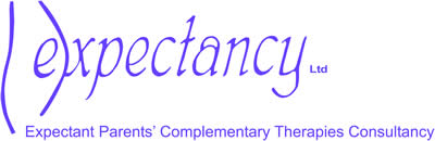 Expectancy logo