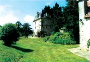 On the author's Detox and Relaxation retreats in Normandy, clients enjoy time and a supportive environment for cleansing, optimum diet and emotional healing