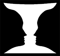 Positive Health Online | Article - What is 'gestalt' about Gestalt ...