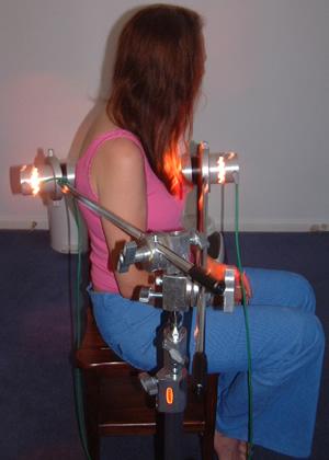 Positive Health Online | Article - Vibration-Oscillation Diagnosing