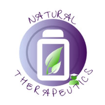 [Image: Natural Therapeutics - Elite Training Carole Preen]