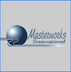 [Image: Masterworks International Making a Difference]