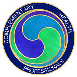 Accredited Natural Health Schools Online