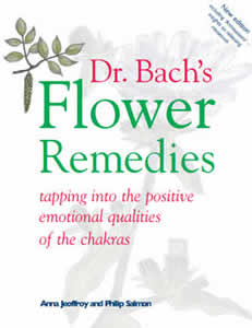 [Image: Bach Flower RemEDIES]