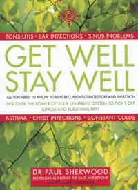 [Image: Get Well, Stay Well]