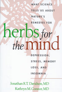 [Image: Herbs for the Mind]