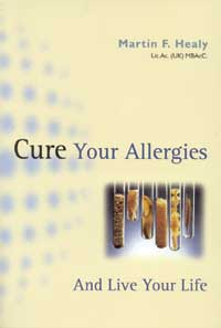 [Image: Cure Your Allergies]