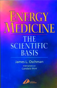 [Image: Energy Medicine The Scientific Basis]