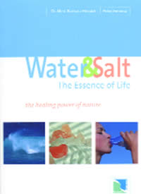 [Image: Water & Salt: The Essence of Life]
