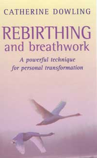 [Image: Rebirthing and Breathwork A powerful technique for personal transformation]