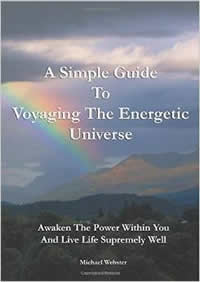 [Image: A Simple Guide To Voyaging The Energetic Universe]