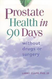 [Image: Prostate Health in 90 Days]