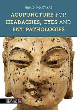 [Image: Acupuncture for Headaches, Eyes and ENT Pathologies]