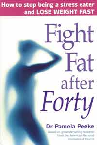 [Image: Fight Fat Over Forty]