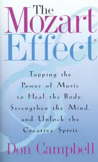 [Image: The Mozart Effect]