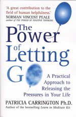 [Image: The Power of Letting Go]