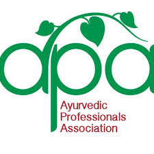 [Image: Ayurvedic Professionals Association APA]
