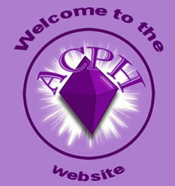 Alliance of Crystal Practitioners and Healers (ACPH)