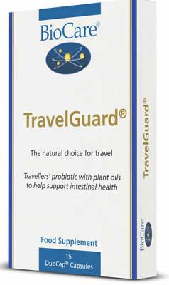 Travelguard