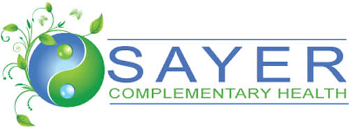 Sayer Complementary