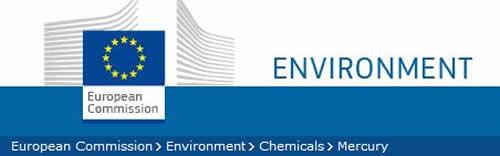 Eu Environmental Banner