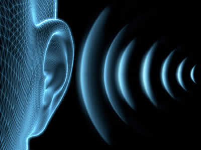 Toning and Energy Alignment to Heal Tinnitus