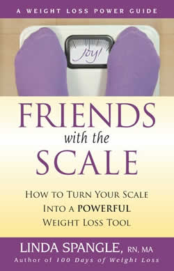 FriendswiththeScale