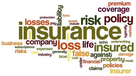 Insurance for the Health and Well-being Professional