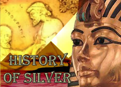 history_of_silver