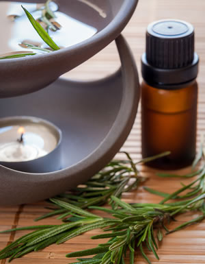 15 Must-Try Recipes Using Essential Oils