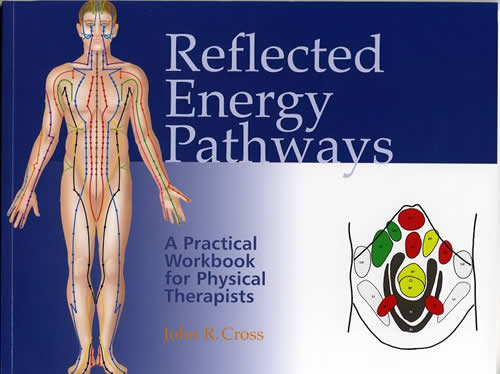 Reflected Energy Pathways