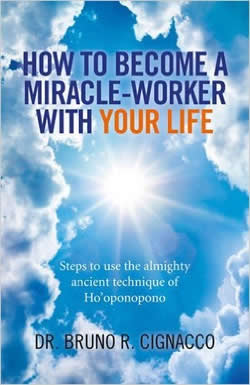 How to become a miracle maker