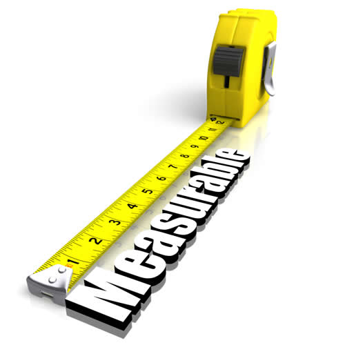 tape_measuring