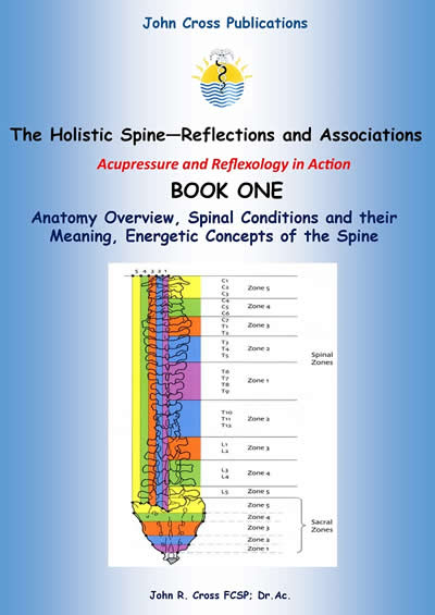 The Holistic Spine - Reflections and Associations
