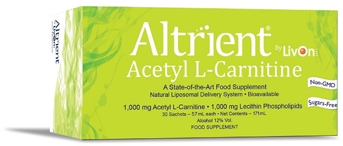 Altrient_Box_Carnitine