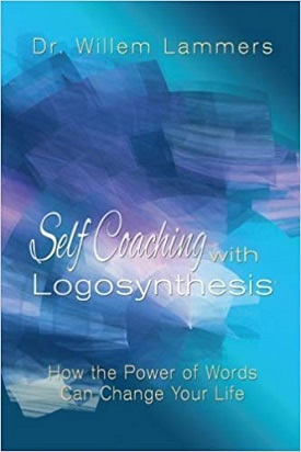Cover Self-Coaching with Logosynthesis