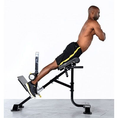 Roman-Chair-Back-Extensions-Top-5-Exercises-Making-Your-Back-Pain-Worse.