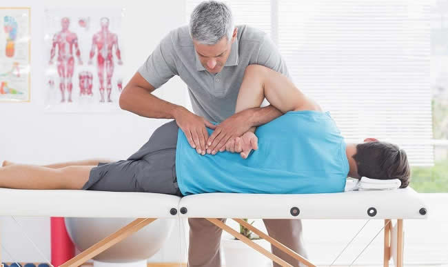 chiropractor-low-back