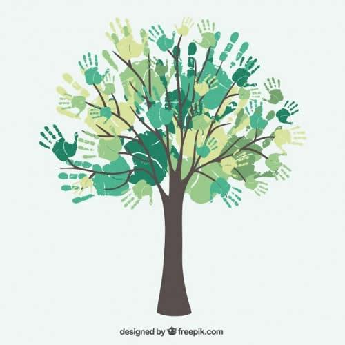 diversity-tree-hands