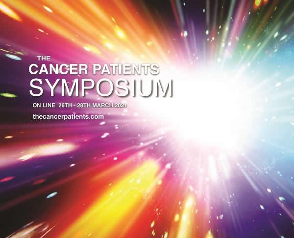 Cancer Patient Symposium