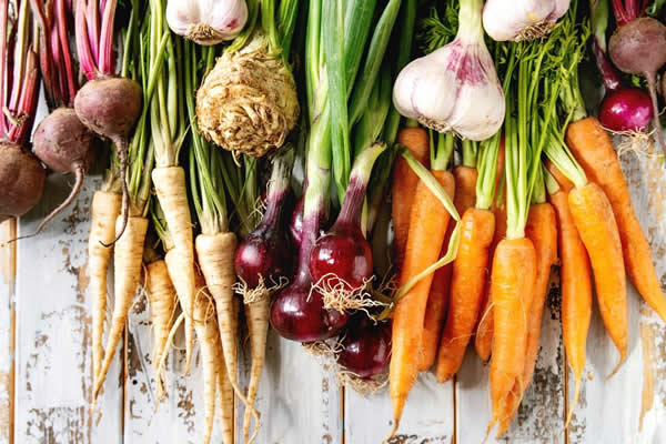 variety-of-root-vegetables