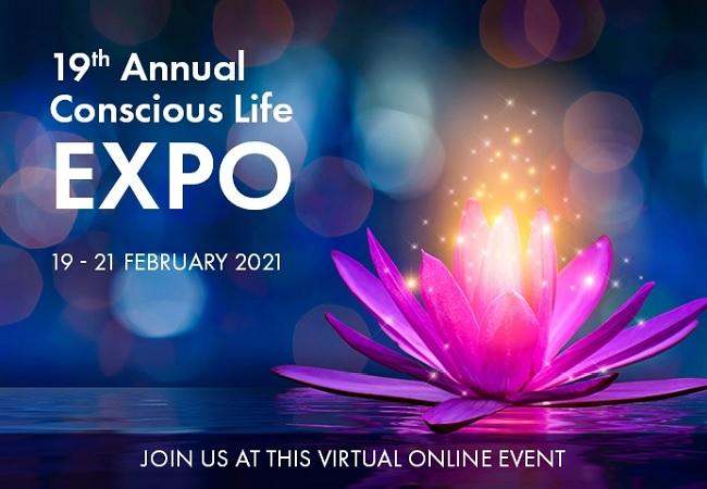 Life Conscious Expo